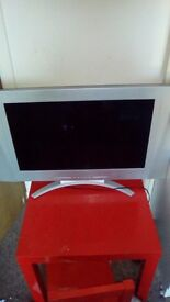 """Beko widescreen 32"""" tv"""