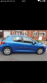 Peugeot car on sale by only 750 quid
