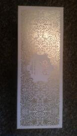 Genuine GHD limited edition gift set