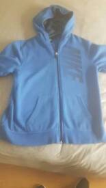Boys nike jacket 13-15 yrs