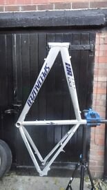 Specialized Bike Frame