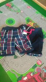 Joules shorts