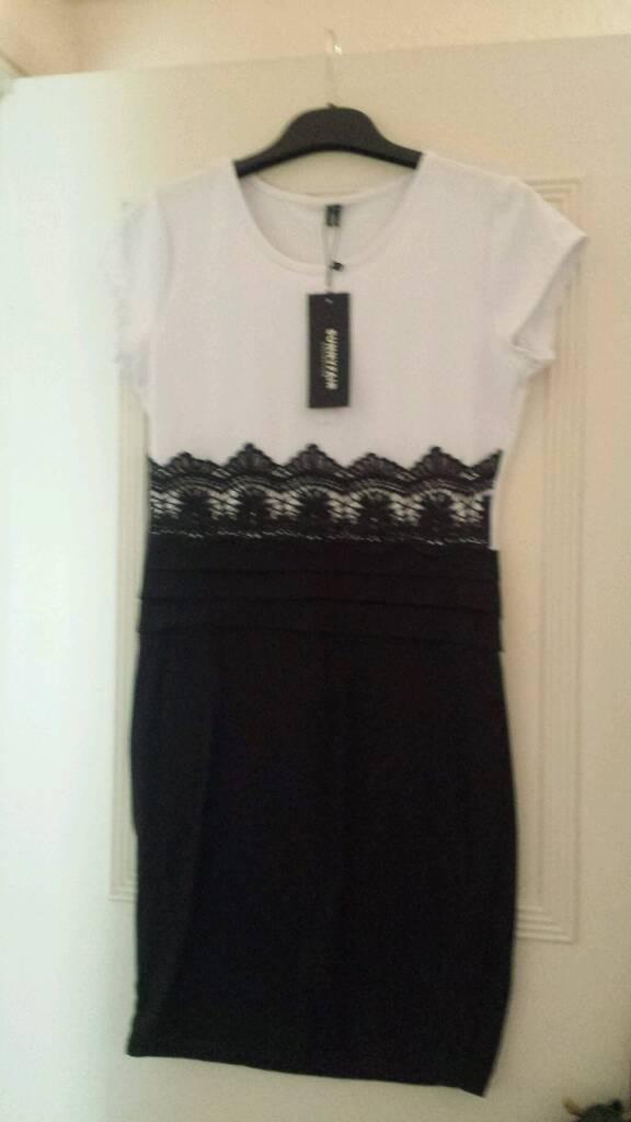 Dress size 12-14