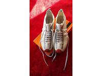 Women/Ladies sport/walking Rasolli shoes UK size 8 (US 10)