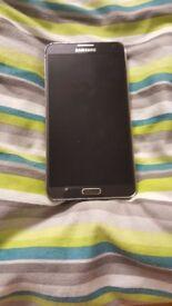 Samsung Galaxy Note 3. N9005 (4g, LTE). Unlocked
