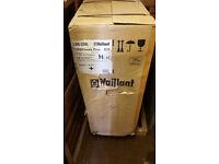 VALLANT TURBO MAX PLUS 828