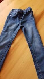 girls next jegging jeans