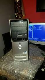 Dell Dimension 9200