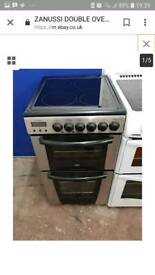 Looking for a ceramic electric cooker