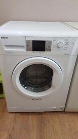 Beko washing machine for sale