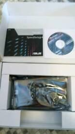 Asus 6670 Graphics Card