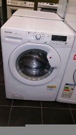 Hoover Washing Machine (6 Month Warranty)