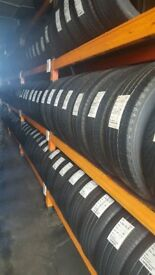 155 165 175 185 195 205 215 225 235 245 35 40 45 50 55 65 14 15 16 17 18 19 20 TYRES MUST SEE!!