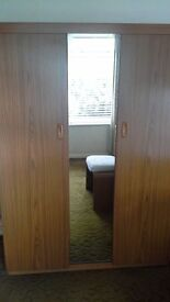 Matching Bedroom furniture set - (items availaable seperately)