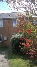 House for Short Term Let - Nursling, Southampton - £425 per week