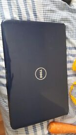 Dell laptop two for sale