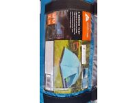 Ozark Trail Outdoor 4 Person Tent