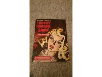 Rocky Horror Picture Show Vocal selections