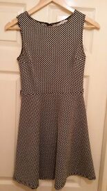 cheap dress, ladies clothes