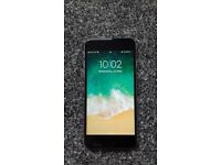 Iphone 6s 64GB Space Grey 02