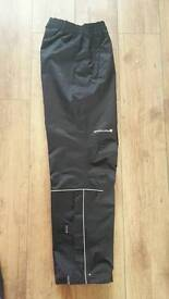 Endura Waterproof Overtrouser