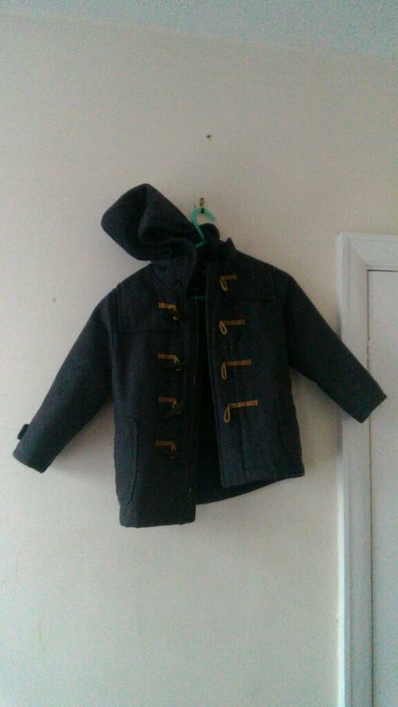 Gap Boys Jacket