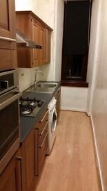 2 bed flat to rent 3 months only