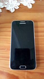 Samsung phone 64gb