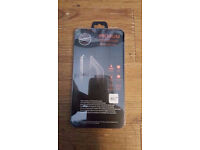 MOBILE PHONE SCREEN PROTECTORS APPLE SAMSUNG SONY HTC BRAND NEW WITH RECEIPT