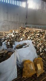 ** LOGS FOR SALE ** big tote bags