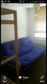 Single room in Chiswick