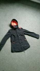 SuperDry Jacket XS