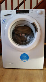 ---BROKEN WASHING MACHINES COLLECTED FOR FREE---