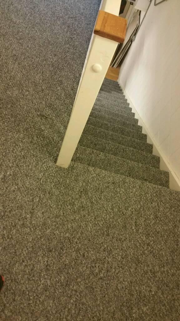 Carpet fitting laminate flooring vinyl fitting service for Laminate flooring london