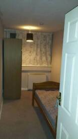 Single room to for rent in Shirehampton high Street