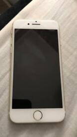 Iphone 7 32gb Unlocked. Excellent condition