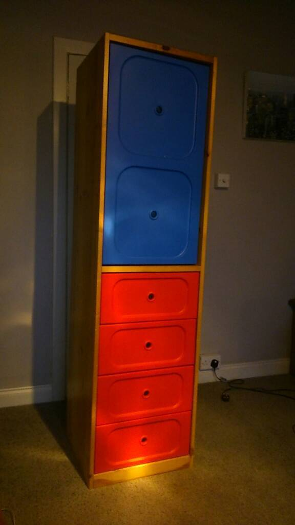 Bedroom Furniture For Sale Aberdeen