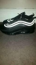 Nike 97 ultra black