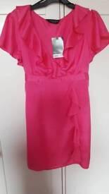Dorothy perkins dress BNWT size 14