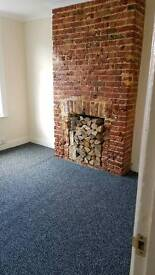 Available: 2 Bedroom house in Sprowston