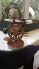 Walt Disney world Nicky.mouse