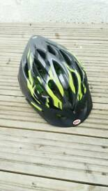 Kids Cycle Helmet