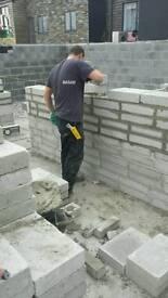 Builders apprentice desperately seeking employer