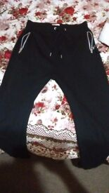 Cedar woods trouser for sale