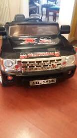 For sale toys car