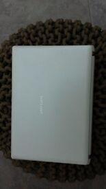 Grab yourself a bargain Samsung netbook - Sandymoor