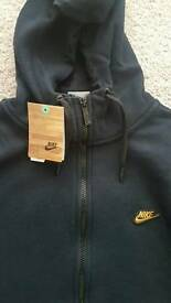 Nike Hoodie brand new with tags