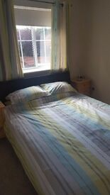 Furnished Double Room. Located in Drayton