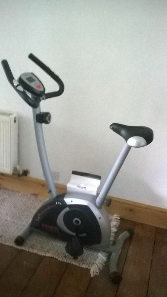 Exercise Bike In Selly Park West Midlands Gumtree