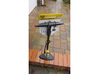 Topeak Bicycle Pump - Brand New